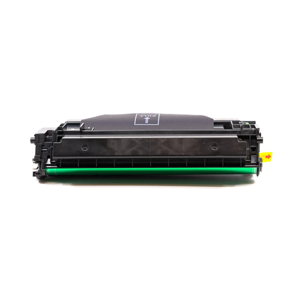CF226X Black Toner Cartridge compatible with HP CF226X