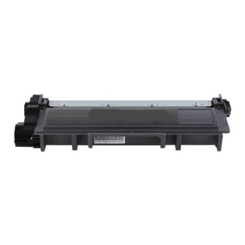 TN660 Black Toner Cartridge compatible with the Brother TN-660