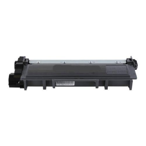 TN630 Black Toner Cartridge compatible with the Brother TN-630