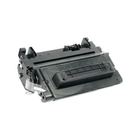 CC364A Black Toner Cartridge compatible with the HP (HP64A)