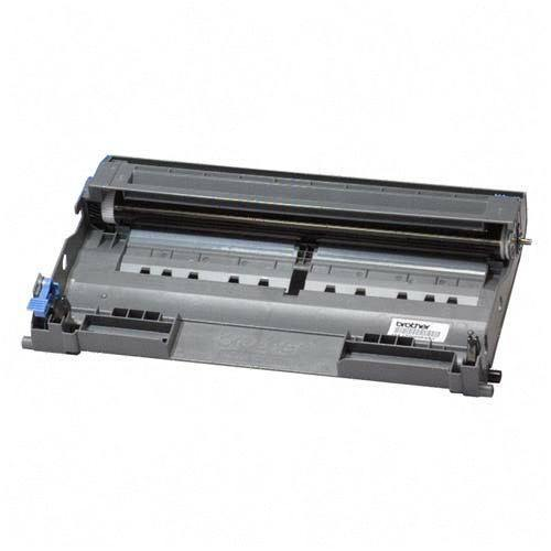 Compatible Brother DR350 Black Drum Cartridge (DR-350) - Brooklyn Toner