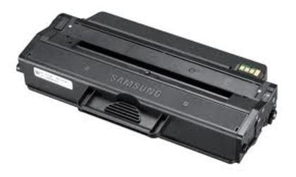 Compatible Samsung MLT-D103L Black Laser Toner Cartridge (MLT-D103L) - Brooklyn Toner