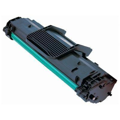 MLT-D108S Black Toner Cartridge compatible with the Samsung MLT-D108S