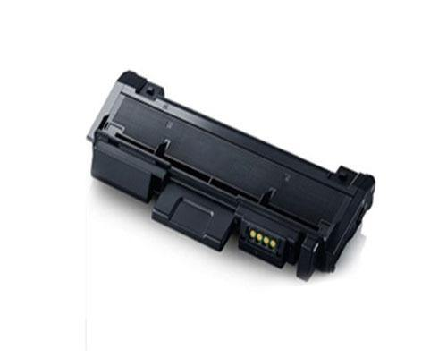 Compatible Samsung MLT-D116L Black Laser Toner Cartridge (MLT-D116L) - Brooklyn Toner
