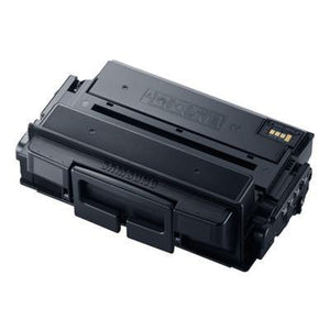 MLT-D203L Black Laser Toner compatible with the Samsung MLT-D203L