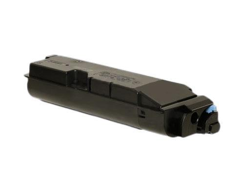 TK6307K Black Toner  compatible with the Kyocera Mita TK-6307