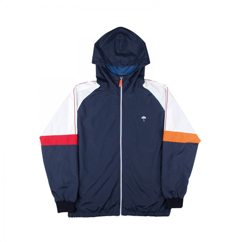 Hélas Olympic Squad Tracksuit Jacket