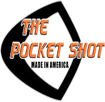Pocket Shot
