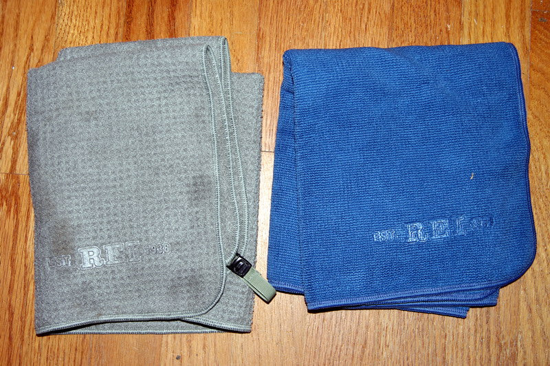 rei_towels