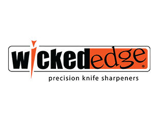 Wicked Edge