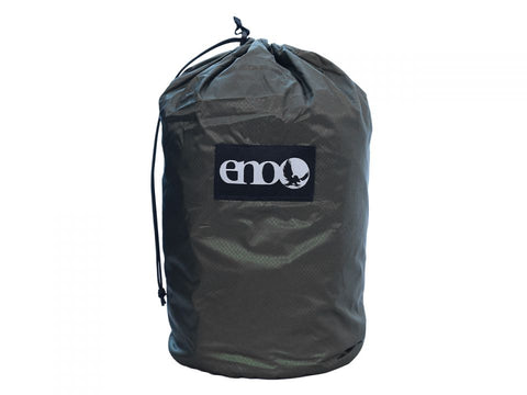 ENO Guardian Base Camp - Black