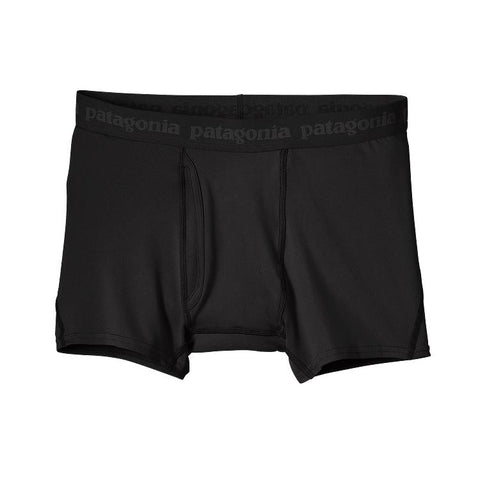 Patagonia Men's Capilene Daily Boxer Briefs
