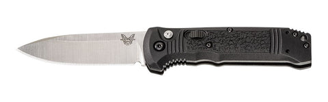 Benchmade 4400 Casbah Automatic Folding Knife 3.4in S30V Steel Blade