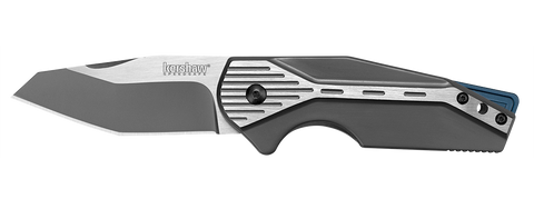 Kershaw 5520 Malt Folding Knife (3 Inch Blade)