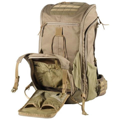 5.11 Ignitor Backpack-Sandstone