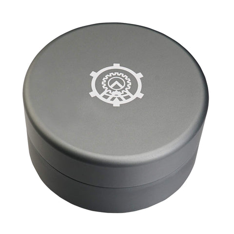MecArmy EB35A Water-Tight EDC Capsule-Gray