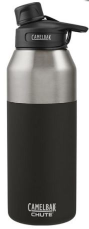 CamelBak 40oz Chute Vacuum Insulated Stainless Bottle