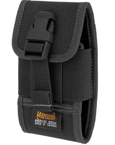 Maxpedition Vertical Smart Phone Holster PT1022