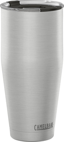 Camelbak Kickbak 30 Oz. Insulated Tumbler