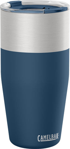 Camelbak Kickbak 20 Oz. Insulated Tumbler