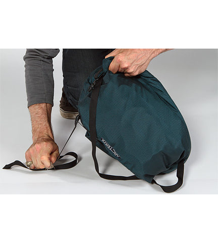 Arc'Teryx Haku Rope Bag Yahto One Size