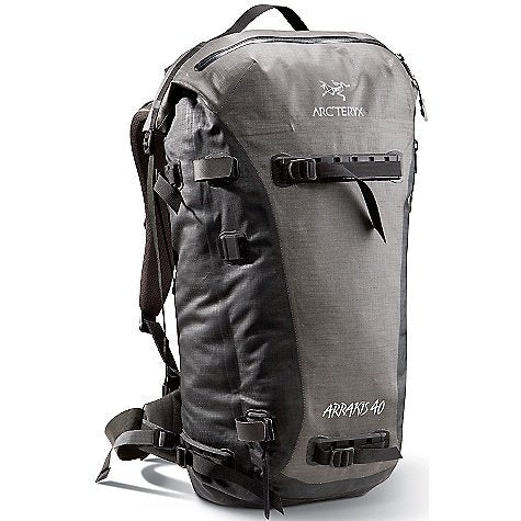 Arc'Teryx Arrakis 40 Backpack - 2440-2624 cu. in.