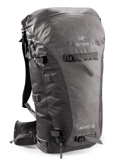Arc'Teryx Arrakis 65 Backpack