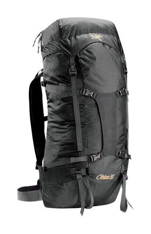 Arc'Teryx Cierzo 35 Backpack - Black