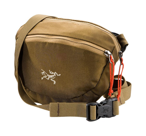 Arc'Teryx Maka 1 Shoulder/Lumbar Pack - Totem