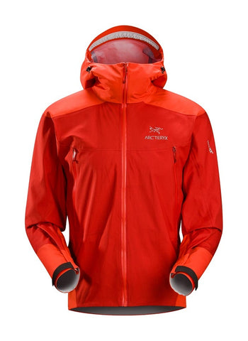 Arc'Teryx Beta FL Mens Jacket