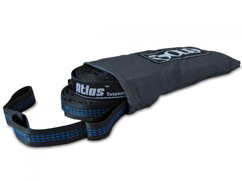 ENO OneLink Sleep System - DoubleNest + Insect Shield