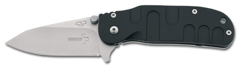 Boker Plus Trance 01BO590 Folding Knife