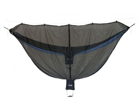 ENO Guardian + Insect Shield Bug Net