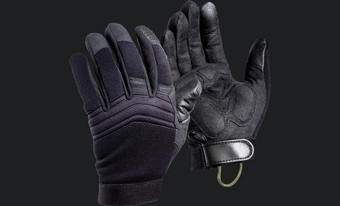 CamelBak Impact CT Tactical Glove