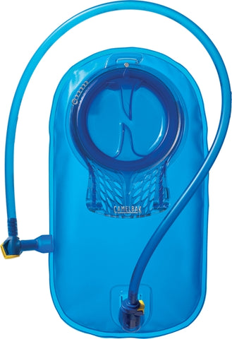 Camelbak Antidote 50 oz. Hydration Reservoir