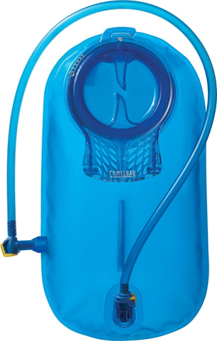 Camelbak Antidote 70 oz. Hydration Reservoir