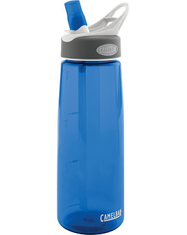 Camelbak Better Bottle .75L - Blue