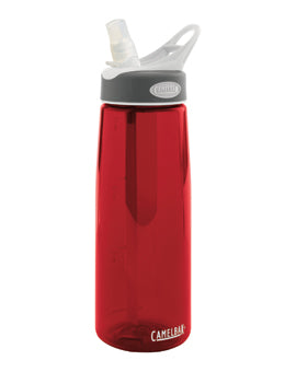 Camelbak Better Bottle .75L - Chili Red