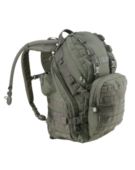 Camelbak Talon 3L Hydration Pack - Foliage Green