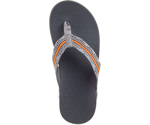 Chaco Men's Waypoint Cloud Flip Sandal
