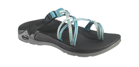 Chaco Women's Zong X EcoTread Sandal