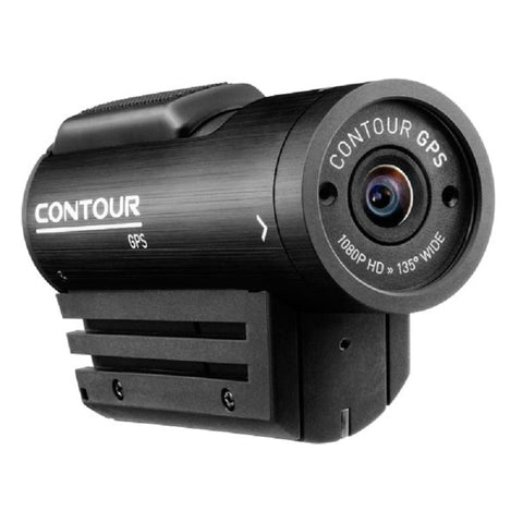 Contour GPS HD 1080p Video Camera