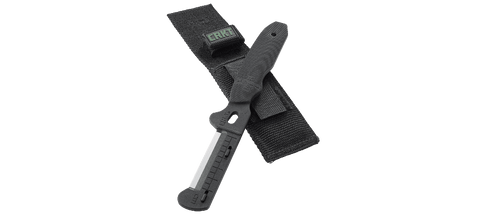 CRKT 9860 CST Combat Stripping Tool