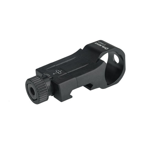Olight E-WM25 Flashlight Weapon Mount
