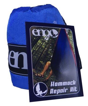 ENO Hammock Repair Kit