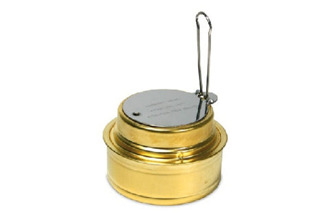 Esbit Alcohol Burner Stove