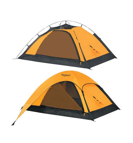 Eureka Apex 2 FG Tent- 2 Person