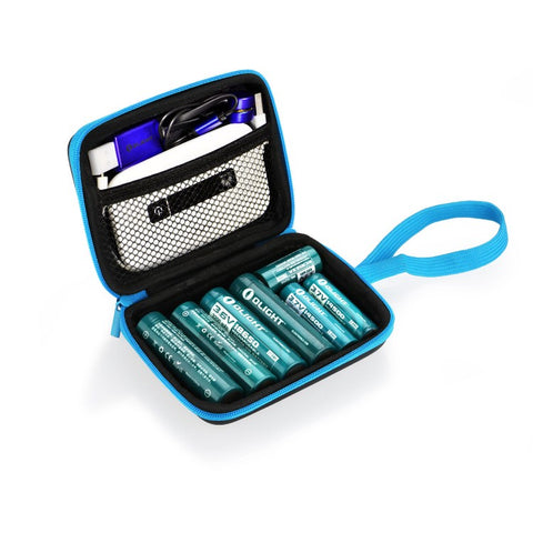 Olight Accessories Case