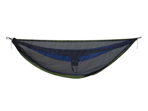 ENO Guardian SL Bug Net-Olive