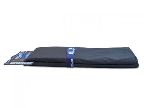 ENO HotSpot Insulated Pad